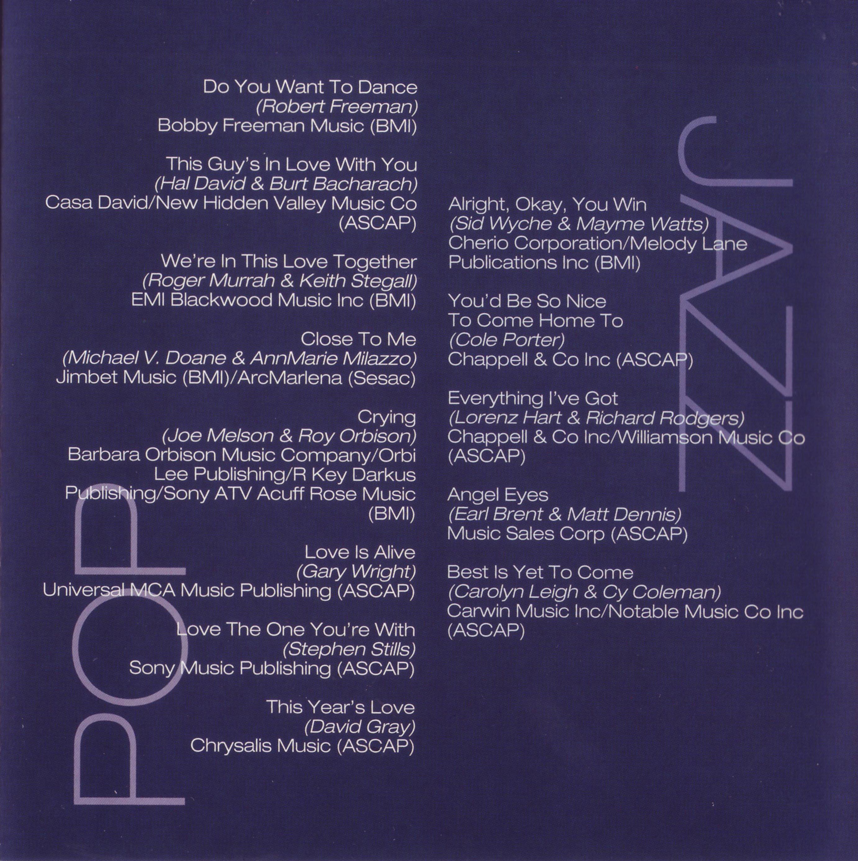 Casa & Co Milazzo music & videos – michael v. doane